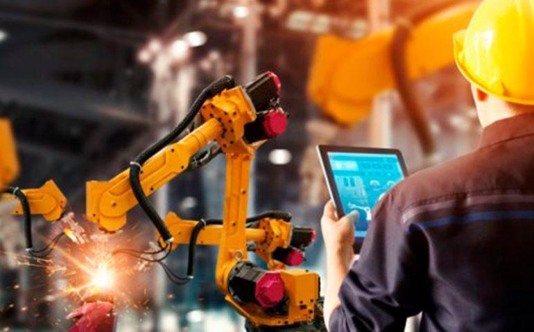 Indicadores-da-CNI-mostram-queda-de-atividade,-faturamento-e-emprego-na-indústria